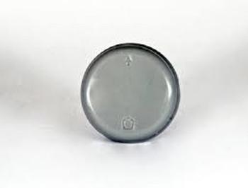 Omni-ID Adept 500 RFID Tag (045-GS)