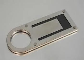 Omni-ID Adept 360 RFID Tag (032-GS)