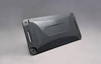 Omni-ID Dura 3000 RFID Tag