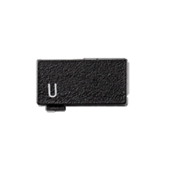 HID UHF RFID Brick Tag Ceramic 150 (US) (698933)
