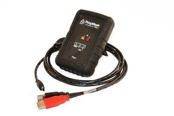 ThingMagic USB Plus+ RFID Reader (USB-5EC)