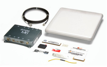 ThingMagic M6 Development Kit (no reader) (M6-DEVKIT)