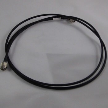 ThingMagic R-TNC to R-TNC Antenna Cable (CBL)