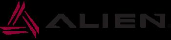 Alien ALX-521 Pistol Grip Battery (ALX-521)