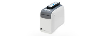 Zebra HC100 Wristband Printer HC100
