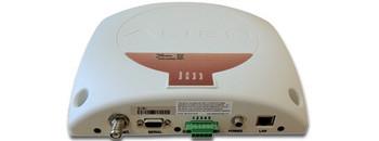 Alien ALR-9650 Smart Antenna RFID Reader POE Dev. Kit (ALR-9650-DEVC-ALL)