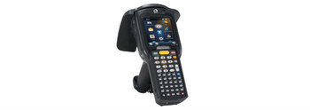Zebra MC3190-Z Handheld Reader with 1D Laser MC3190-Z