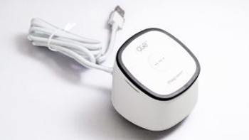 AsReader Magconn USB Charging Stand (ASA-005S)