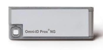 Omni-ID Prox NG RFID Label (031-GS)