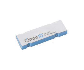 Omni-ID Prox RFID Label (011)