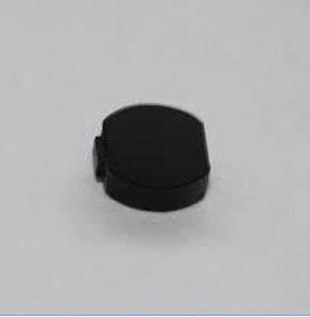 Omni-ID Fit 100 RFID Tag - Standard (130)
