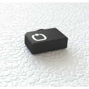 Omni-ID Fit 200 RFID Tag - Standard (050)