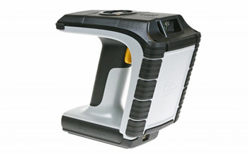 TSL 1166 Rugged RFID Sled Handheld 1166-BT-UHF