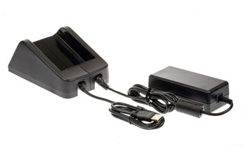 TSL 1166 Docking Station Kit & Line Cord (1166-CRD-01-KIT-US)