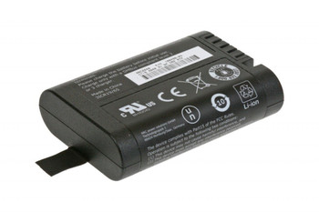 Spare Battery for the 1166 UHF Reader 1166-00-BA-3000