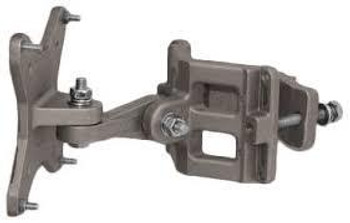 Heavy Duty Outdoor Rated Mounting Bracket for 63.5mm or 100mm VESA (HDMNT-100MM)