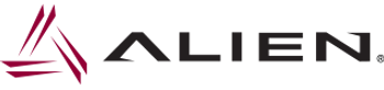 Alien 1-Year Standard Warranty Extension for ALH-9010 (ALP-WAR-S-9010)