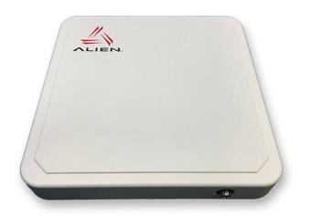 Alien ALR-8697 RFID Antenna ALR-8697