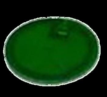 HID Embeddable UHF RFID PCB Coin Tag - Circle (EU) (6C6164)