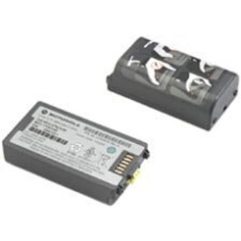 Zebra BTRY-MC31KAB02 High Capacity Lithium Ion Spare Battery BTRY-MC31KAB02