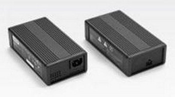 Zebra PWRS-14000-242R Power Supply