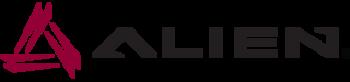 Alien 2-Year Extended Warranty For ALR-F800 Family (ALP-WAR-S2-F800)