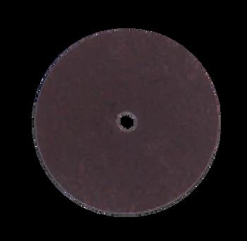 HID Epoxy Tag LF Unique 30 x 1 mm + hole 3.2 (601143)