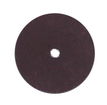 HID Epoxy Tag LF Unique 30 x 1.6 mm + hole 3.2 (601153)