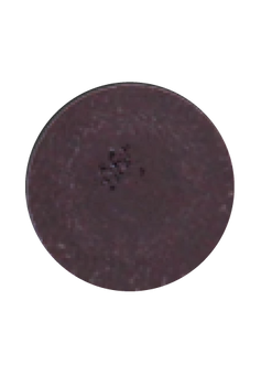 HID Epoxy Tag LF Hitag S 2048 - 20 x 1 mm 624112