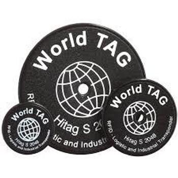 HID World Tag LF Q5 20 mm 612102