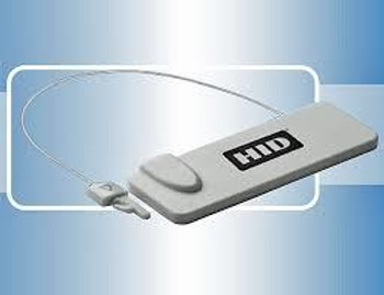 HID Seal Tag edTamper UHF 6E5961