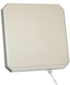RFMAX S9028PCRJ96RTN 10x10 inch RHCP FCC RFID Antenna