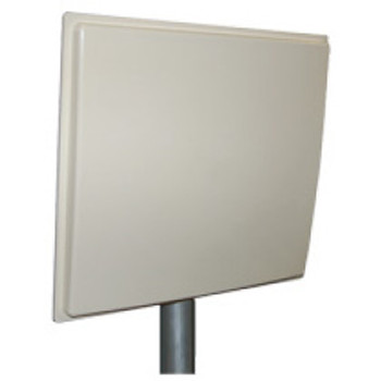 RFMAX-PA912: 15x15 inch High Gain Linearly Polarized Panel Antenna