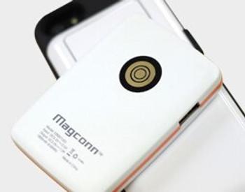 AsReader Magconn External Battery (ASA-013B)