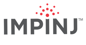 Impinj 1-year Warranty Extension for Speedway RFID Reader (IPJ-C2011)