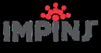 Impinj 1-year Warranty Extension for xSPAN RFID Reader (IPJ-C2031)