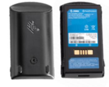 Zebra BTRY-MC33-52MA-01 PowerPrecision+ Lithium Ion battery