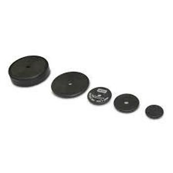 HID RFID In Tag ICODE SLIX2 300 (629183-312)