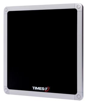 Times-7 A4030C SlimLine CP UHF RFID Antenna