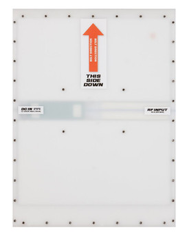 Times-7 A6015 Self Check-in Underbelt UHF RFID Antenna