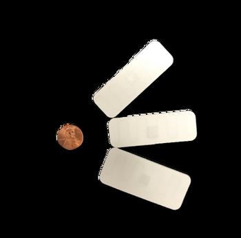 TronRFID Embed RFID Laundry Tag (TAG-E-UT)
