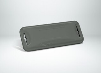 Omni-ID Exo 2000 RFID Tag (152-GS)
