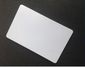 Omni-ID Adept 650p RFID Tag (145-GS)