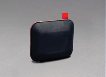 Omni-ID Dura 600 RFID Tag (025-US)