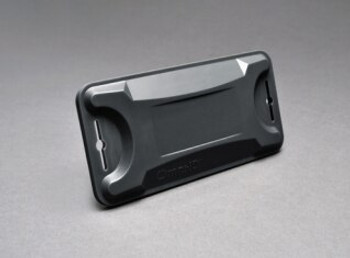 Omni-ID Dura 1500 - Polycarbonate (008-GS:302)