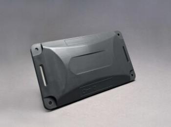 Omni Dura 3000 RFID Tag- Polycarbonate (009-GS:302)