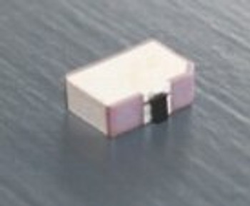 Omni-ID Fit 200 RFID Tag - Embeddable (127)
