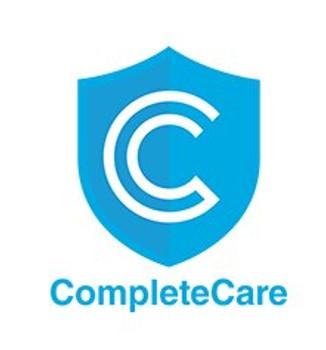 TSL CompleteCare for 1153 RFID Reader w. Imager (1153)