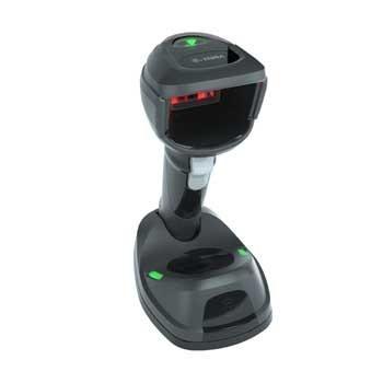 Zebra DS9908R Corded Hybrid RFID Imager (DS9908R)