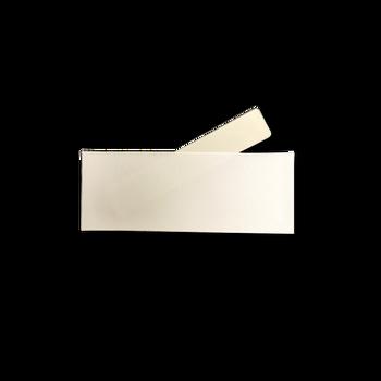 """TagMatiks Flexi 2.17"""" x 0.39"""" RFID Laundry Tag (TAG-FLEX-E-UT)"""